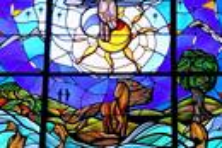 Avec tous les chrétiens, les Méthodistes Unis croient que tout le monde est fait à l'image du Créateur.