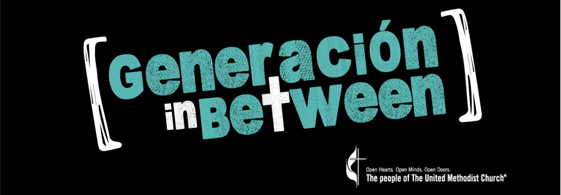Generación in Between