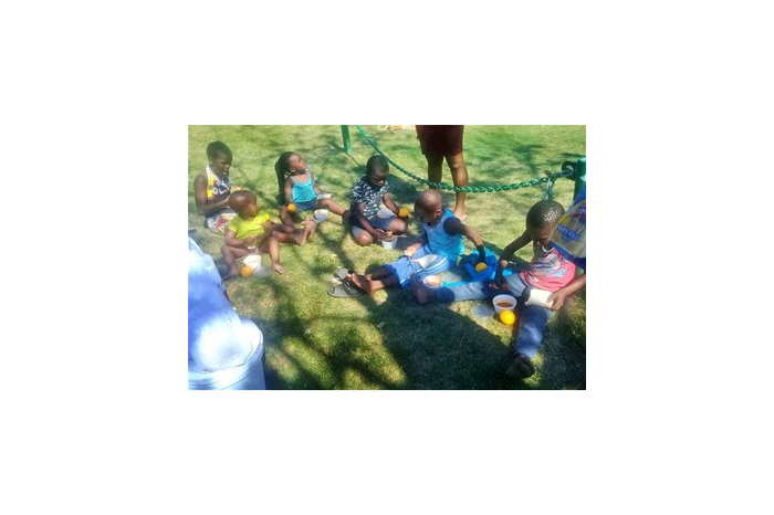 WSF_Young_Methodist_starts_soup_kitchen_in_South_Africa_700x466