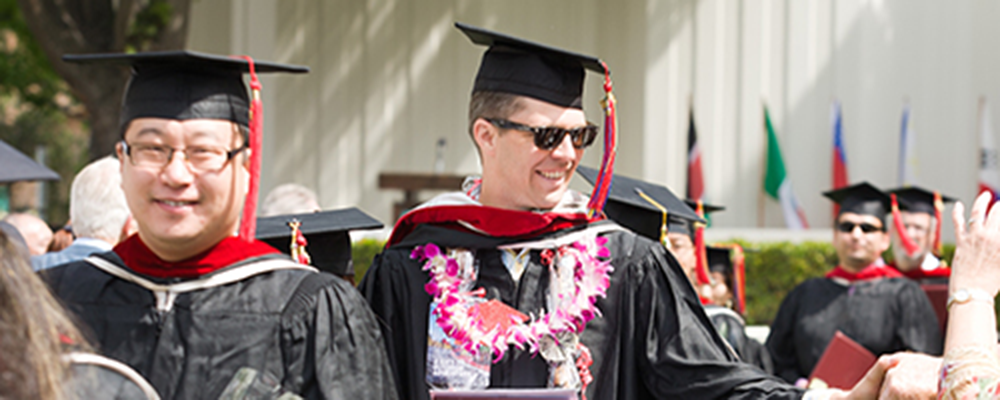2019_UMSD_image_for_DYK_page_1000x400