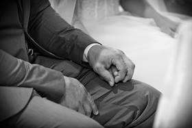 Christian marriage is not a sacrament in The United Methodist Church, but those who marry enter into a sacred covenant. Photo public domain, CC0, pixabay.com.