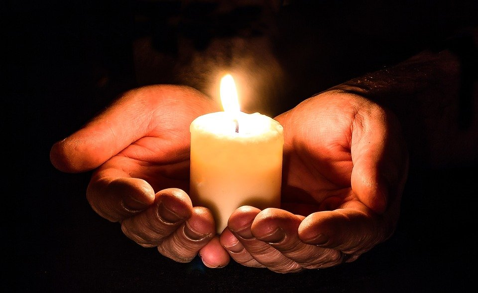 Bishop Cynthia Moore-Koikoi has called for seven days of prayer in the aftermath of the Pittsburgh shooting. Photo courtesy of Western Pennsylvania Conference.