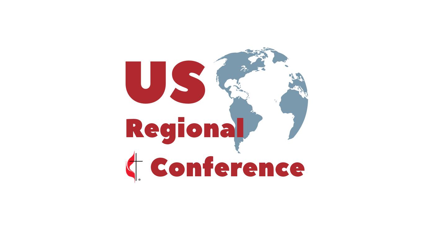 USRC logo