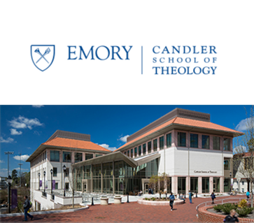 Emory | Candler School of Theology