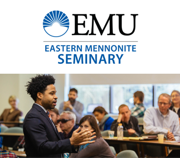 EMU | Eastern Mennonite Seminary