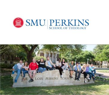 SMU | Perkins School of Theology