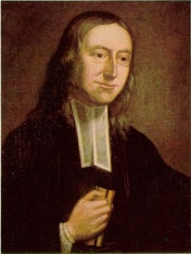 "MEANS OF GRACE: From John Wesley: ""By 'means of grace' I understand outward signs, words, or actions, ordained of God, and appointed for this end, to be the ordinary channels whereby he might convey to [people], preventing, justifying, or sanctifying grace"" (Sermon 16: ""The Means of Grace"").  As described by Discipleship Ministries, ""These means of grace are gifts from God given to help us make time and space for God in our lives."