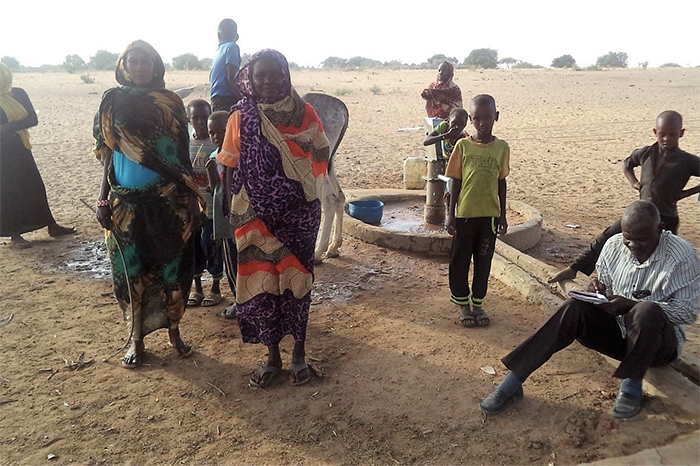 UMCOR_Making_a_difference_saving_lives_in_Sudan_700x466