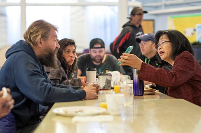 WSF_Utah_church_welcomes_homeless_loves_diversitya_700x466