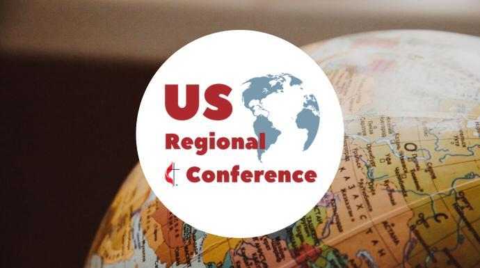 USRC-Announcement