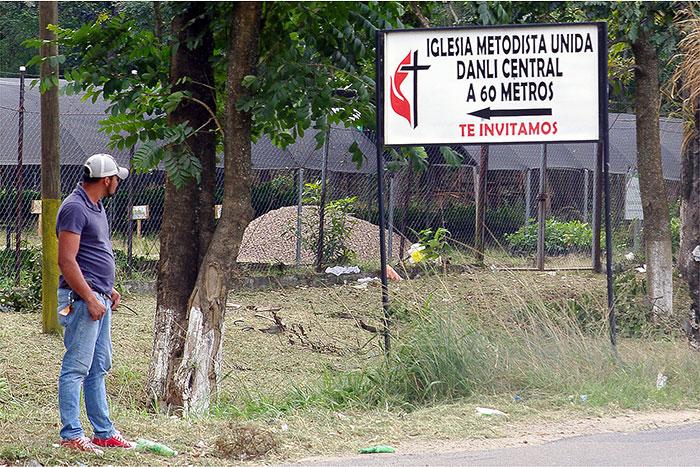 WSF_Church_in_Honduras_plants_churches_700x466
