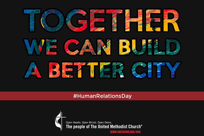 2019_HRD_Blog_image_Together_We_can_build_700x466