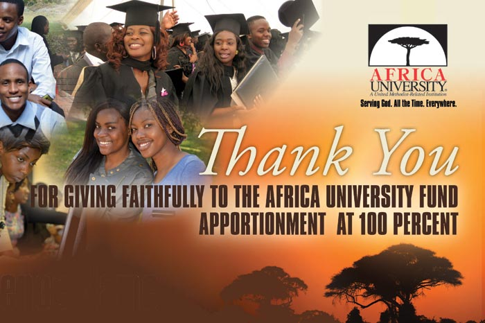 AUF_AU_Celebrates_generous_givining_700x466