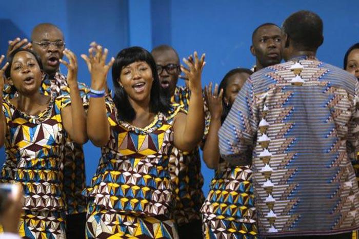 AUF_AU_choir_tour_yields_excitement_support_700x466