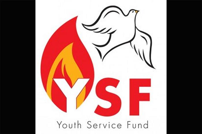 YSF_logo_700x466