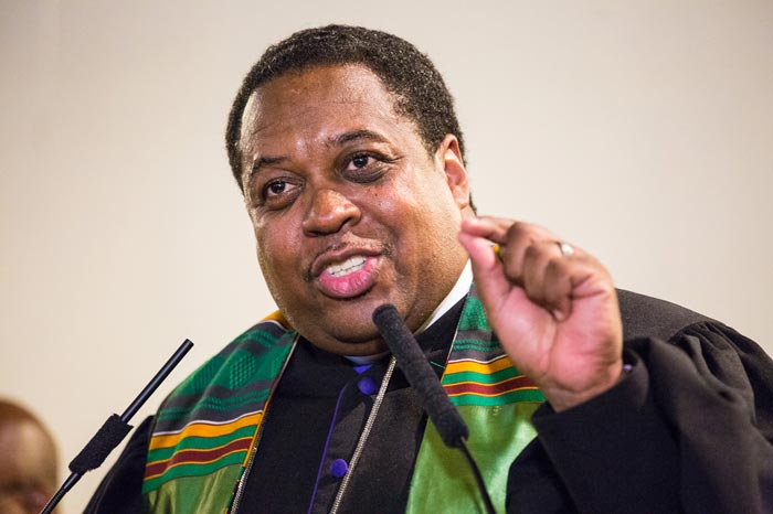 ICF_Black_Methodist_Coalition_700x466