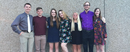 UMSD_UMSD_College-Freshman-has-big-plans-for-her-future_1000x400_3rd fm right