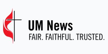 UMNews