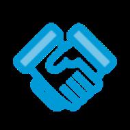 Programmatic Partnerships
