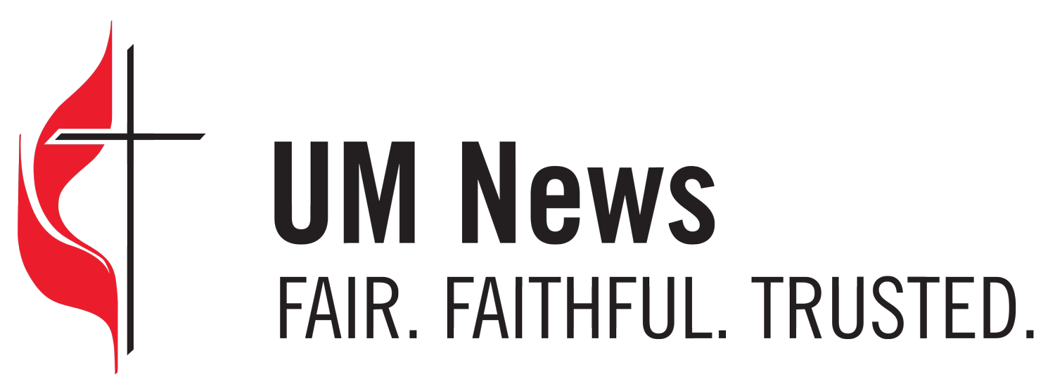UM News is the official news gathering agency of The United Methodist Church. Image by Troy Dossett, United Methodist Communications.