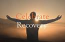 Celebrate Recovery is an American Christian 12-step program designed to facilitate recovery from a wide variety of troubling behavior patterns.
