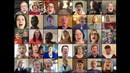 """United Methodists from around the world participate in a virtual choir singing the Easter anthem """"Christ the Lord is Risen Today!"""""""