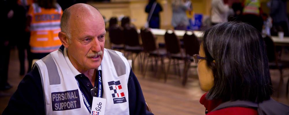 Photo: Victoria Emergency Ministries/WCC