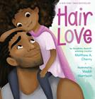 """Hair Love"" by Matthew A. Cherry"