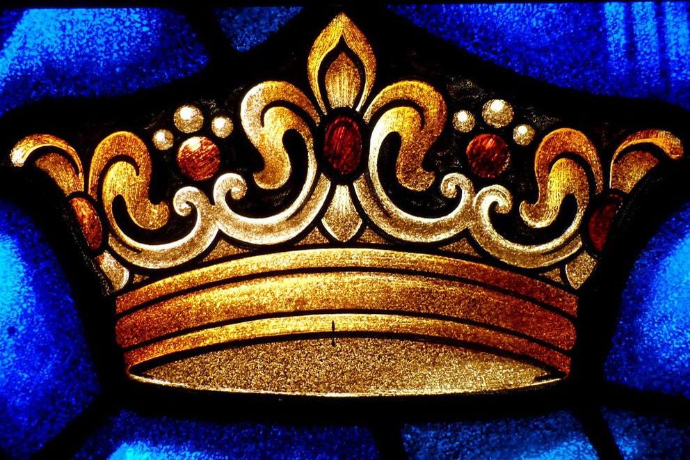 Les Méthodistes Unis croient que le royaume ou le règne de Dieu est à la fois une réalité présente et un espoir futur.
