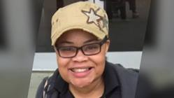 Atatiana Jefferson, 28, an African-American woman, living with her 8-year-old nephew, was shot and killed in 2019 in her own home in Fort Worth, Texas, by a police officer who was answering a welfare check. (Photo from Facebook)