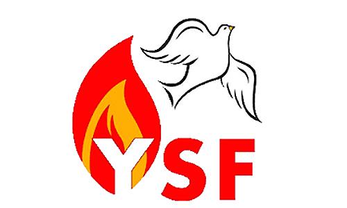 YSF_Logo_for_promo_card_500x300