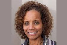 Dr. Leah Gunning Francis talks about faith and racial justice on Get Your Spirit in Shape.