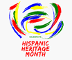 Reasons and ways to observe Hispanic Heritage Month