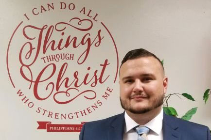 In this podcast episode, Bryce Hillhouse of the Lydia Patterson Institute talks about the ministry of shaping young people's minds and spirits.