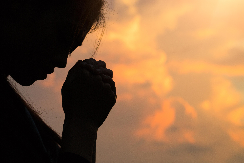 ¿Quién es bendecido?