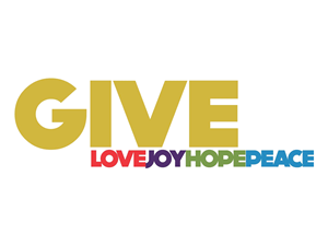 Global Ministries Give Love image
