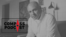 Tony Caldwell on the Compass Podcast