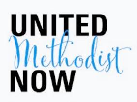 UMNow Logo
