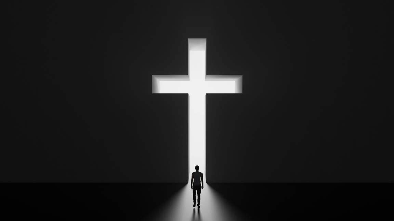 선교적이라는 말은 무엇을 뜻하는가?