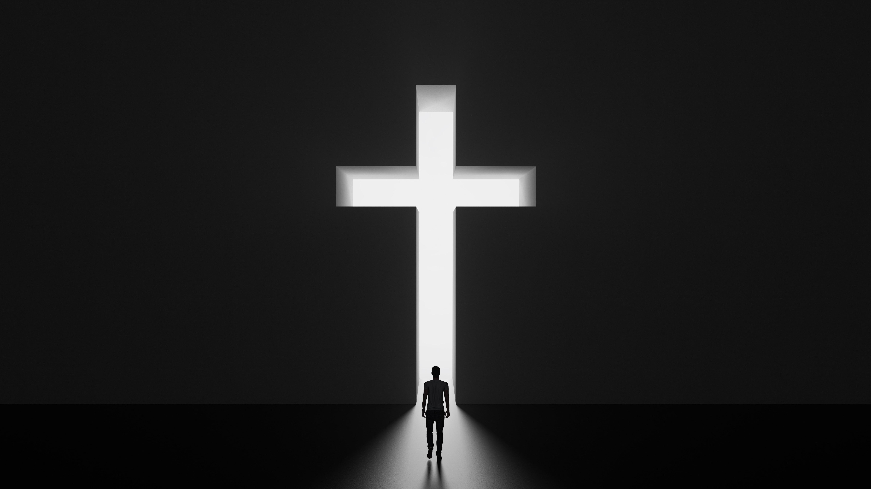 O que significa ser missionário?