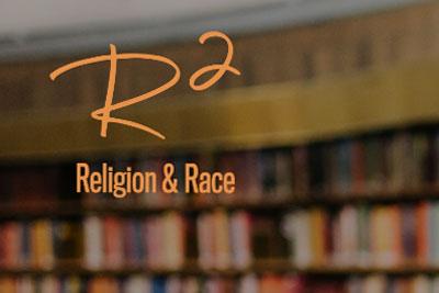 GCORR logo for R-Squared.