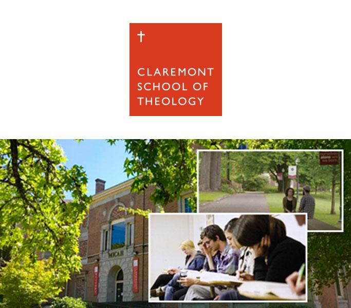 Claremont School of Theology
