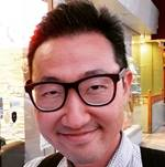 James Kang is head of guidance and co-founder of Pastoria, a ministry innovation consultancy. He is an alum of Claremont School of Theology and a proud Los Angeles resident. He is a preacher's kid and father, as well. He is a co-founder of the #OwnYourShift Campaign.