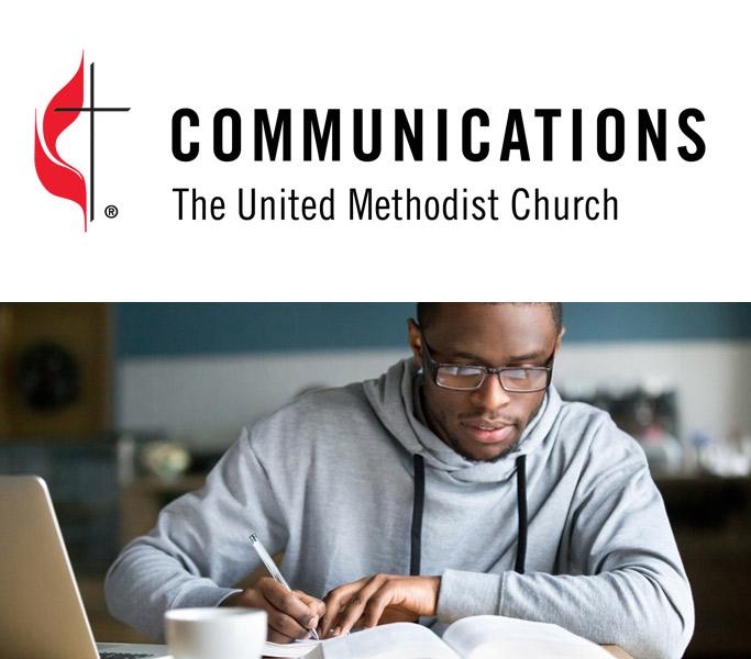 Communications: The United Methodist Church