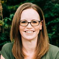 Dr. Ashley Boggan Dreff is the General Secretary of the General Commission on Archives and History of The United Methodist Church.