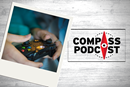 Gaming, faith and community with David Petty on the Compass Podcast