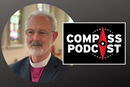 Bishop Jake Owensby on the Compass Podcast